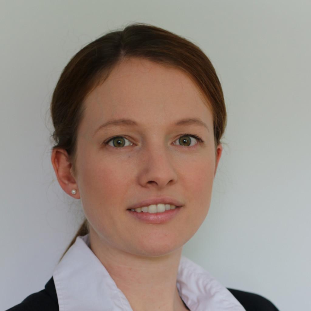 Eveline Hardmeier's profile picture