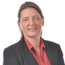 Monika Walther - Hamburg