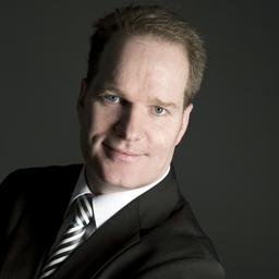 Carsten Mindt - SAP Banking - Westdeutsche ImmobilienBank | XING