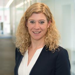 Michèle Hayoz's profile picture
