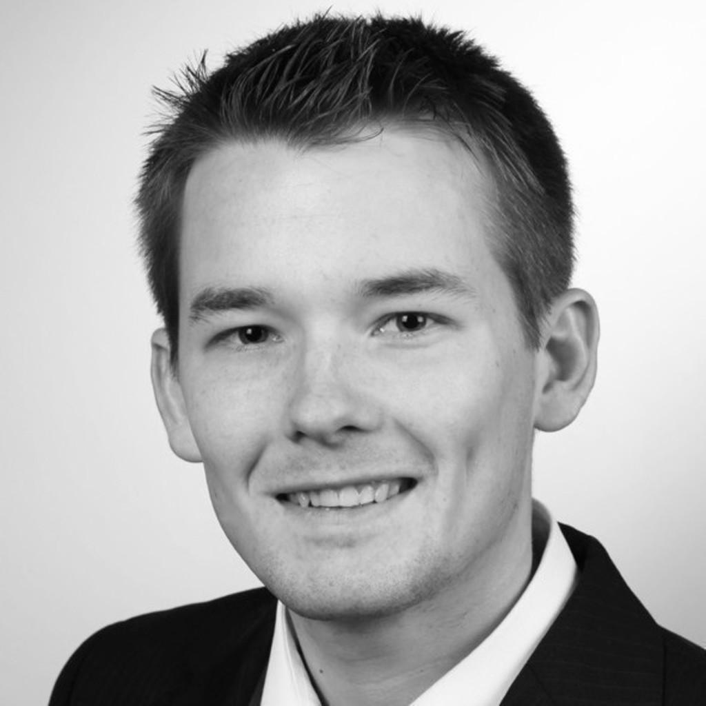 Sebastian pahl konstruktionsingenieur a f automation for Fem kenntnisse