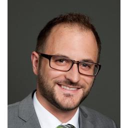Marco Boscaini's profile picture
