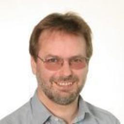 Hans Pokorny
