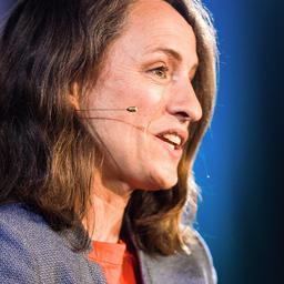 Susann Blankenhagel's profile picture