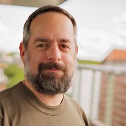 Christian Pappas's profile picture