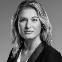 Lisa Kortum - IFH Institut für Handelsforschung GmbH - Köln
