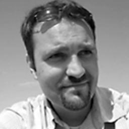 Roland Brüggemann - MEHRKANAL GmbH, Agentur für optimierte Kommunikation - Essen