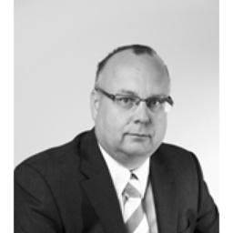 Georg Radde