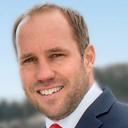 Michael Krämer - Bensheim