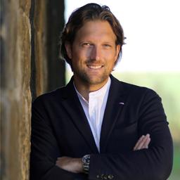 Stefan Gehrmann's profile picture