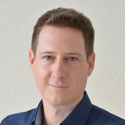 Philipp Wimmer - KEBA AG - Linz