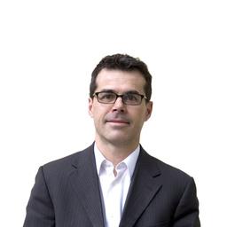 Pierino Puigsubirà - VISCONTI COACHING - Ordino