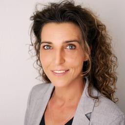 Tanja Lechner - ITF-Vermittlung - Aalen