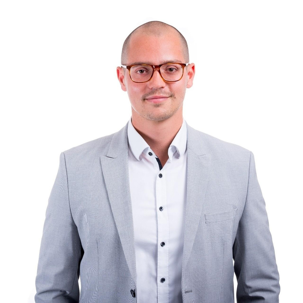 Michael Baumbast's profile picture