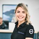 Vanessa Körner-Quintel - Weinheim