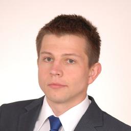Andrzej FUCHS's profile picture