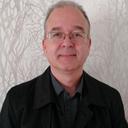 Stefan Krause - Angersbach