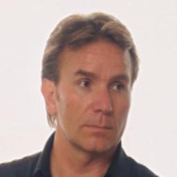 Kai Vietense's profile picture