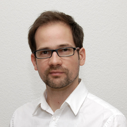 Christian Fuchs - Silbermayr Welzl Architekten - Wien