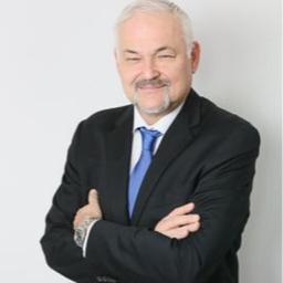 Martin Muendlein
