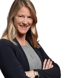 Isabel Teuffenbach