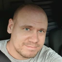 Torben Hansen's profile picture