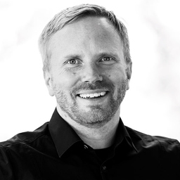 Markus Hartmann - Pricing für Agenturen - Nürnberg