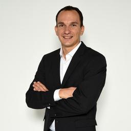 Mathias Schunke's profile picture