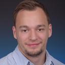 Florian Schultz - Lubeck