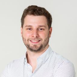Dr. Calvin Brett's profile picture