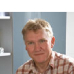 Peter Poggengerd - Zerspanungstechnologie Poggengerd GmbH - Marienfeld
