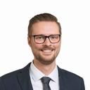 Florian Blum - Hochdorf