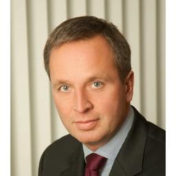 Andreas Wöhry