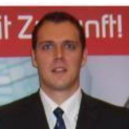 Harald Guttner