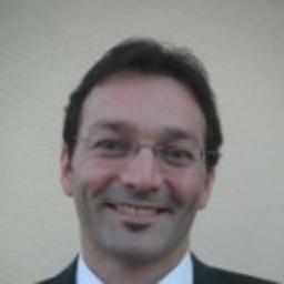 Martin Schüle