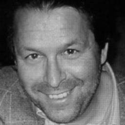 Ron Salden - SAELDE - Wijk aan Zee