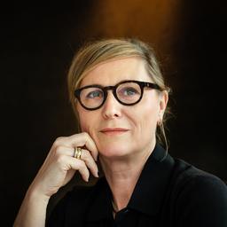 Irmy Wilms-Haverkamp