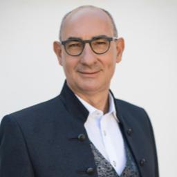 Dr. Stefan Petermann's profile picture