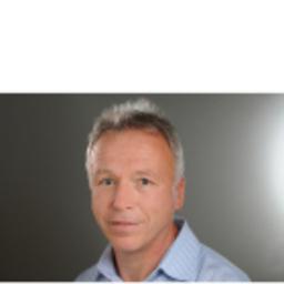 Günter Hepperle - ISAS-Consult - Böblingen