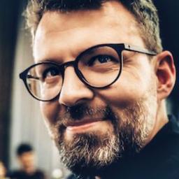 Raphael Gaßmann - merlekerpartner - rechtsanwälte notare - Berlin