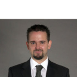 Marcus Schmidt - mawadoo.com - Berlin