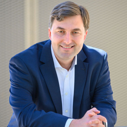 Jan Kammerath - DS Destination Solutions GmbH - Ein Unternehmen der HRS GROUP - Bonn