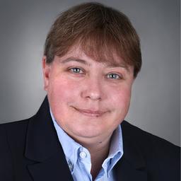 Kathrin Balbach's profile picture