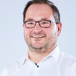 Thomas Kockler - w&co MediaServices GmbH & Co KG - München