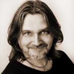 Oliver Neumann - Praxis für Biomedizin - Braunschweig