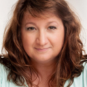 Christiane Hofmann - Frankfurt
