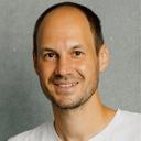 Andreas Barth - Böblingen