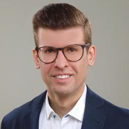 Jeremias Feißt's profile picture
