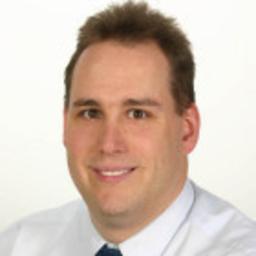 Gunnar Gröschel's profile picture