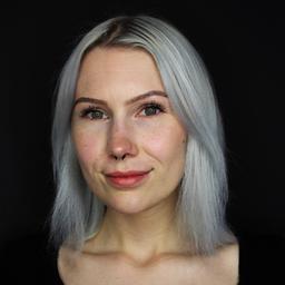 Zarah Hoppenrath